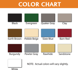 pmb-color-chart