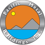 Pacific Metal Buildings, Inc.