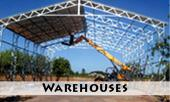 side-pic-warehouse.jpg